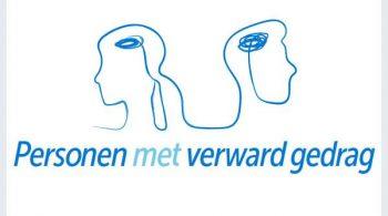 logo personen met verward gedrag
